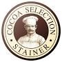 logo Cocoa Selection