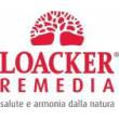 logo Loacker Remedia