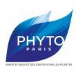logo Phyto Paris